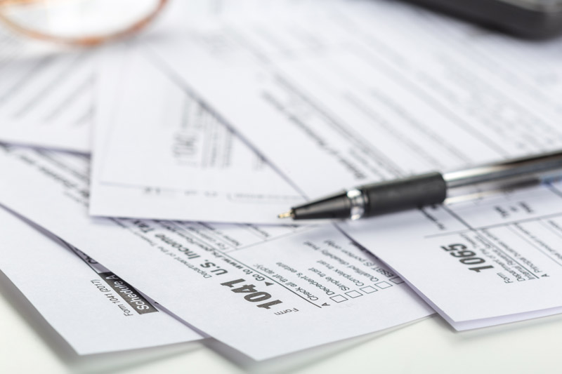 Income-Tax-Preparation-with-CPA-review-of-all-business-returns.