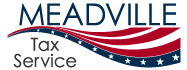 Meadville Tax Service